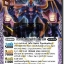 My Turn Z Magazine Vol.8 + 3 Promo Cards thumbnail 3