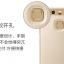(390-025)เคสมือถือ Case Huawei P9 Plus เคสฝาพับสไตล์โชว์หน้าจอสมาร์ท clamshell thumbnail 5