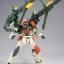 AQM/E-X03 Launcher Strike Pack thumbnail 6