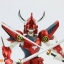 Samurai Trooper Rekka Armor Ryo [Datong] thumbnail 16