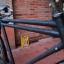 จักรยานคานคู่standard รหัส18659bc thumbnail 9