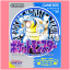Pokémon Blue Version for Nintendo Game Boy (JP) thumbnail 1