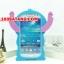 (006-008)เคสมือถือซัมซุงกาแล็คซี่เอส Samsung Case S4 เคสนิ่มการ์ตูน 3D น่ารักๆ thumbnail 3