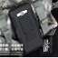 (426-001)เคสมือถือซัมซุง Case Samsung A8 เคสกันกระแทกประกบ 3 ชิ้น ตั้งได้เหน็บเอวได้ thumbnail 2