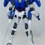 HG OO (22) 1/144 GN-0000 00 Gundam thumbnail 4