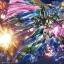 Gundam Fenice Rinascita (MG) thumbnail 1