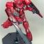HG 00 (08) 1/100 GNY-001F Gundam Astrea Type-F thumbnail 8