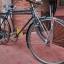 จักรยานคานคู่standard รหัส18659bc thumbnail 2