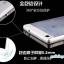 (370-032)เคสมือถือ Case Huawei P8 เคสนิ่มโปร่งใสแบบบางคลุมรอบตัวเครื่อง thumbnail 4