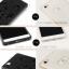 (420-003)เคสมือถือ Case Huawei P8 Lite เคสนิ่มสไตล์กันกระแทกลายมังกร thumbnail 7