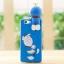 (462-039)เคสมือถือ Case OPPO Neo 5s/Joy5 เคสนิ่มตุ๊กตา 3D เกาะโทรศัพท์น่ารักๆ thumbnail 7