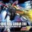 Wing Gundam Zero (HGAC) thumbnail 1