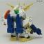 HGBF 1/144 Winning Gundam thumbnail 3