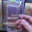 (พร้อมส่ง)เคสมือถือไอโฟน case iphone 5/5s/SE เคสนิ่มใสทรงถึกสไตล์กันกระแทก Air Pillow thumbnail 5