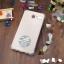 (502-001)เคสมือถือซัมซุง Case Samsung A9 Pro เคสนิ่มใสสไตล์กันกระแทก Flash LED thumbnail 13
