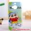 (151-061)เคสมือถือ HTC One M9 Plus เคสนิ่มลายการ์ตูนน่ารักๆ thumbnail 16