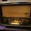 วิทยุหลอด aeg 5056 3d ปี 1956 รหัส7760ae thumbnail 9