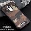 (385-110)เคสมือถือ Case Xiaomi Redmi Note 3 เคสกันกระแทกแบบหลายชั้นลายพรางทหาร thumbnail 7