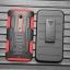 (002-102)เคสมือถือ Motorola MOTO X Style เคสนิ่มพื้นหลังพลาสติกแข็งกันกระแทกสุดฮิตเหน็บเอวได้ thumbnail 7