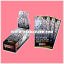 Fighter's Collection 2015 Winter (VG-G-FC02) - Booster Box thumbnail 1