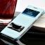 (023-010)เคสมือถือซัมซุง Case Samsung A8 เคสฝาพับโชว์สองหน้าจอแบบสวมตัวเครื่อง thumbnail 11