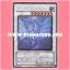 ANPR-JP040 : Ancient Fairy Dragon (Holographic Rare) thumbnail 1