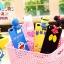 (462-034)เคสมือถือวีโว Vivo X5 Pro เคสนิ่มตัวการ์ตูนน่ารักๆสไตล์ 3D thumbnail 1
