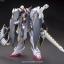 Crossbone Gundam X1 Full Cloth TYPE.GBFT (HGBF) thumbnail 3