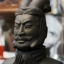 รูปปั้นทหารจิ๋นซี#2 รหัส5357st thumbnail 6
