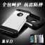 (473-003)เคสมือถือไอโฟน 4/4s Case iPhone เคสนิ่มเกราะพลาสติกสไตล์กันกระแทก thumbnail 7