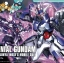 Denial Gundam (HGBF) thumbnail 1