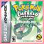 Pokémon Emerald Version for Nintendo Game Boy Advance Game Cartridge Only (US) 90% thumbnail 1