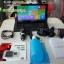 "GPSนำทาง Android 7.0"" รุ่น M515 CPU QuardCore 1.3GHZ มีกล้องหน้า 512 RAM + Bluetooth+wifi+AV-IN (สีดำ ตะเข็บหนัง) thumbnail 18"
