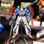 Lightning Z Gundam (HGBF) thumbnail 4