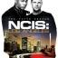 NCIS : Los Angeles Season 5 / เอ็นซีไอเอส ลอสแองเจิลลิส ปี 5 (พากย์ไทย 5 แผ่นจบ + แถมปกฟรี) thumbnail 1