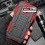 (002-016)เคสมือถือซัมซุงกาแล็คซี่เอส 5 Samsung Galaxy Case S5 เคสกันกระแทกแบบเหน็บเอว thumbnail 9