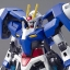 HG OO (22) 1/144 GN-0000 00 Gundam thumbnail 2