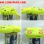 (006-015)เคสมือถือ Case VIVO Y27 เคสนิ่มการ์ตูน 3D น่ารักๆ thumbnail 3