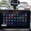 GPSนำทาง รุ่นGT999 16GB+AV-IN + กล้อง + เรดาห์ ระบบ Android CPU 2core 1.5Ghz 512DDRram 16GB memory + AV-IN thumbnail 8