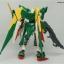 HGBF 1/144 Gundam Fenice Rinascita thumbnail 3