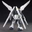 GX-9901-DX Gundam Double X (Gundam DX) (HGAW) thumbnail 4