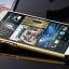 (025-185)เคสมือถือ HTC Desire 816 เคสกรอบโลหะประกบสองชิ้นแบบสไลด์พื้นหลังเคลือบเงา thumbnail 6