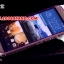(395-029)เคสมือถือ HTC one M9 เคสนิ่มใสสไตล์ฝาพับรุ่นพิเศษกันกระแทกกันรอยขีดข่วน thumbnail 16