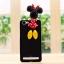 (462-036)เคสมือถือวีโว Vivo X5Max เคสนิ่มตัวการ์ตูนน่ารักๆสไตล์ 3D thumbnail 11