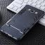 (394-026)เคสมือถือซัมซุง Case Samsung Galaxy J7(2016) เคสนิ่มเกราะพื้นหลัง PC สไตล์กันกระแทกแบบมีขาตั้งในตัว thumbnail 10