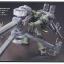 Zaku II + Big Gun (Gundam Thunderbolt Ver.) (HG) thumbnail 5