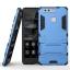 (002-159)เคสมือถือ Case Huawei P9 เคสพลาสติกสไตล์ IronMan thumbnail 10