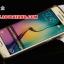 (พร้อมส่ง)เคสมือถือซัมซุง Case Samsung S6 edge เคสนิ่มใสสไตล์ฝาพับรุ่นพิเศษกันกระแทกกันรอยขีดข่วน thumbnail 1