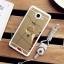 (430-003)เคสมือถือซัมซุง Case Samsung Galaxy J7(2016) เคสนิ่มพื้นหลังแววสะท้อนสวยๆ พร้อมอุปกรณ์เสริม thumbnail 7