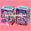 "VG Fighter's Deck Holder Collection Vol.06 : Toshiki Kai & Star-vader, ""Omega"" Glendios thumbnail 1"
